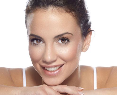 Ästhetische Dermatologie - Filler, Botox, Laser, Radiofrequenz