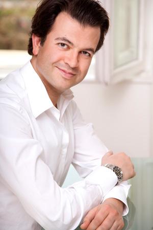 Dr. Adib - Hautarzt 1050 Wien